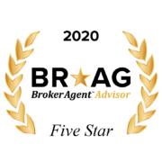 Top real estate broker in Brooklyn,  NYC