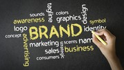 Affordable Branding Services in New York USA