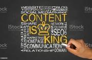 Best Digital Content Creation Company New York USA