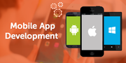 User Centred Mobile App Development Services New York USA