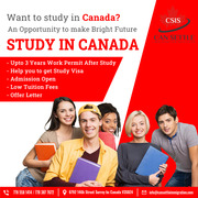 Best Agency for Canada Student Visa in India   Visa Consultants