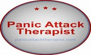 Consult specialized Psychotherapists in New York for Panic Attack