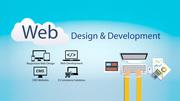 Reliable Web Design and Development Company New York USA