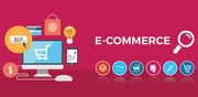 Top Ecommerce Development Company New York USA
