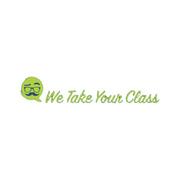 Hire Class Taker Online   100% Secure