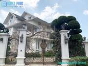 High Quality Of Wrought Iron Gates For Houses,  Villas