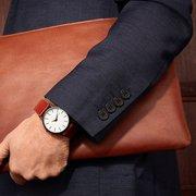 Updates About Luxury Watch Brands | Tissot Reviews | Hublot Reviews
