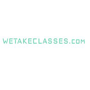 Pay Someone To Do My Online Class   We Take Classes