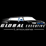 Increase your car performance with car service NYC