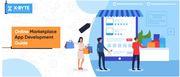 Online Marketplace App Development Company | X-Byte
