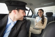 Enjoy safety rides with EWR airport car service