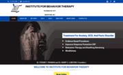 Cognitive Behavioral Treatment In Manhattan