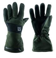Buy Heated Gloves Online at Best Price Online