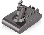 Vacuum Cleaner Battery for Dyson SV04