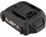 Worx WA3520 Cordless Drill Battery