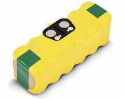 Vacuum Cleaner Battery for Irobot Roomba 620
