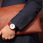 Luxury Watch Brands Review | Watches For Men Today