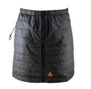 AlpenHeat North America offers Best Heated Clothing Online