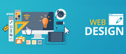 Affordable Web Design Company in New York,  USA