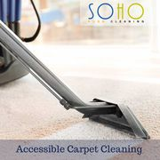 Local Carpet Cleaning in New York