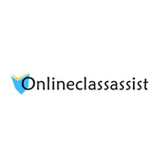 Pay Someone To Take My Online Class   Online Class Takers
