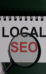 Best Local SEO Company in USA