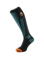 Buy the Best Heated Socks for Hiking And Snow Activities