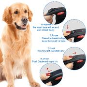Wholesale Smart,  Durable,  Colorful dog leash