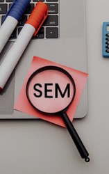 SEM Services in USA