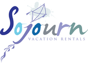 Best Vacation Stay At www.SojournVacationRentals.com