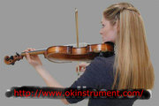 www.okinstrument.com wholesale discount musical instuments free shippi